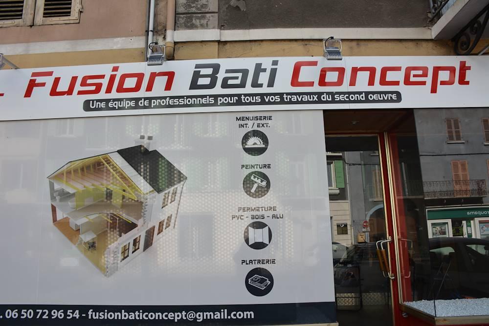 fbc fusion bati concept © OT
