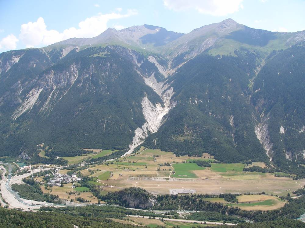 ahapss-val-cenis-sollieres-sardieres © AHAPSS