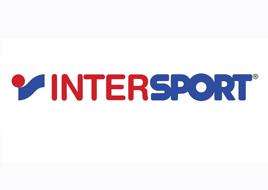 INTERSPORT © INTERSPORT