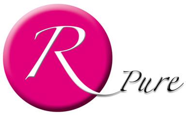 Logo Salon de coiffure © (c) Rpure