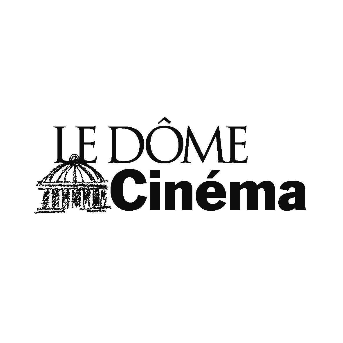 LE DÔME Cinéma ©