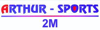 Arthur Sports 2M ©