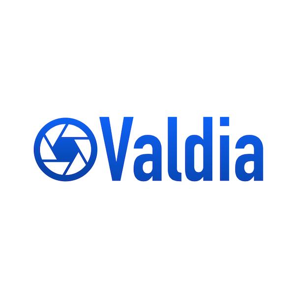 Valdia, Agence Digitale © Valdia, Agence Digitale