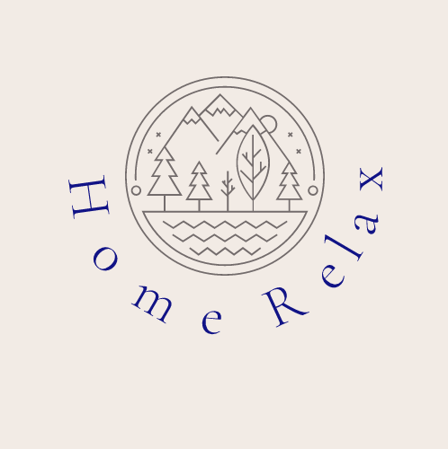 Home Relax © Home Relax