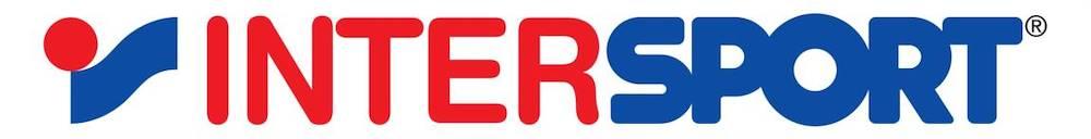 logo intersport ©