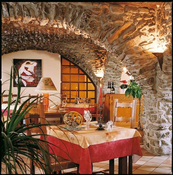restaurant de l 39 h tel du nord saint jean de maurienne. Black Bedroom Furniture Sets. Home Design Ideas