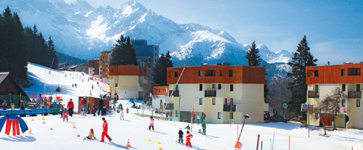 location ski 7 laux pleynet