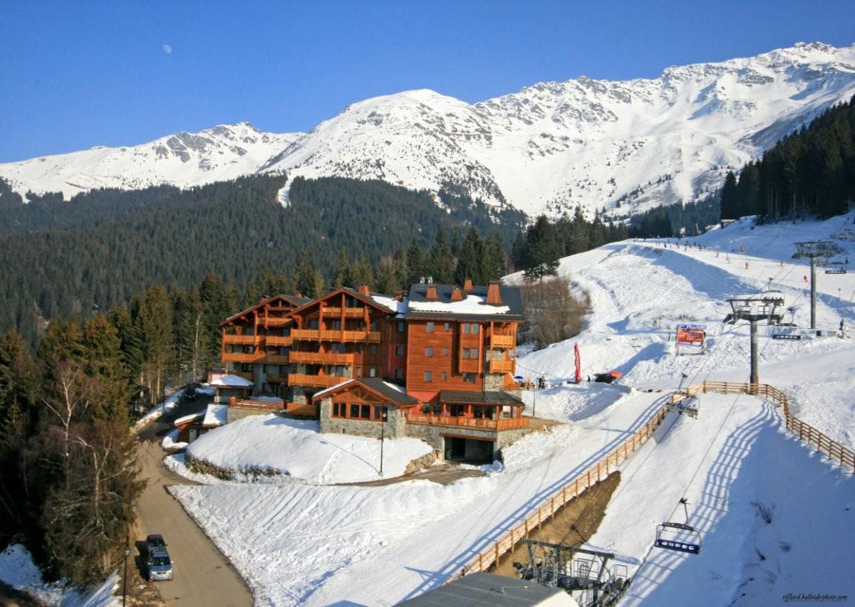 location ski 7 laux pleynet