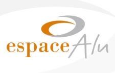 Visites guidées de l'Espace Alu