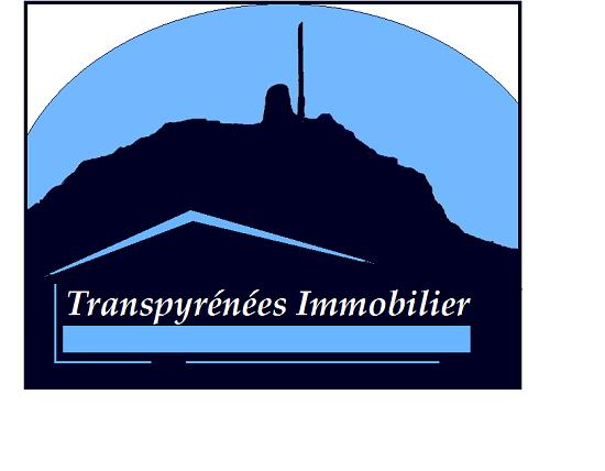 © Transpyrénées Immobiler