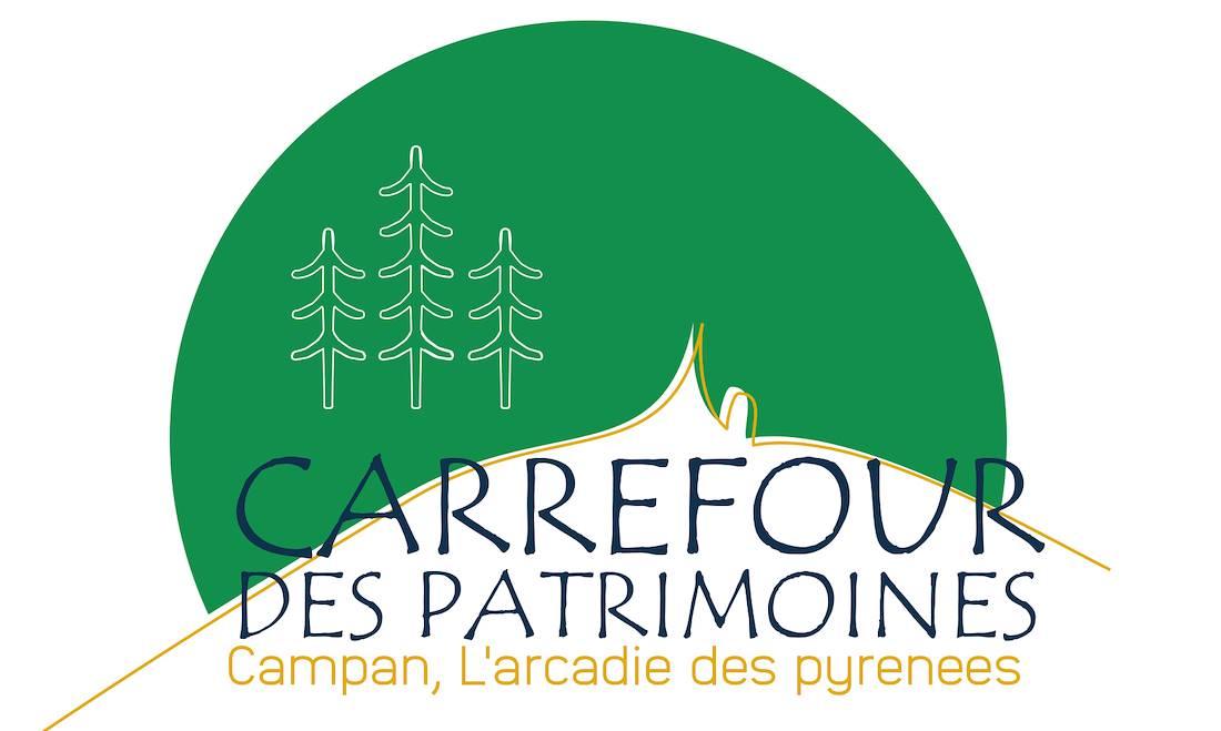 © Carrefour des Patrimoines