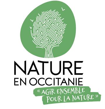 © Nature en occitanie
