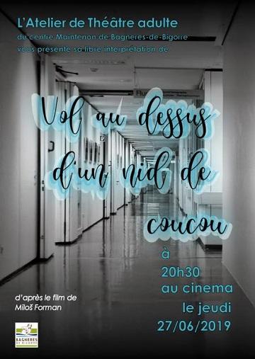 © Ville de Bagneres de bigorre