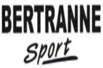 © Bertranne Sport