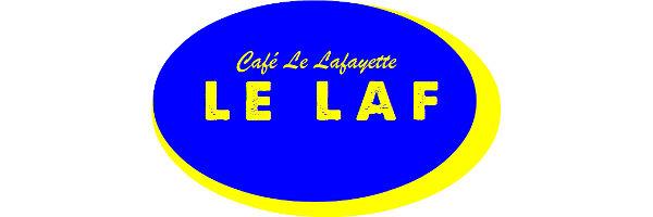 © cafe-lafayette