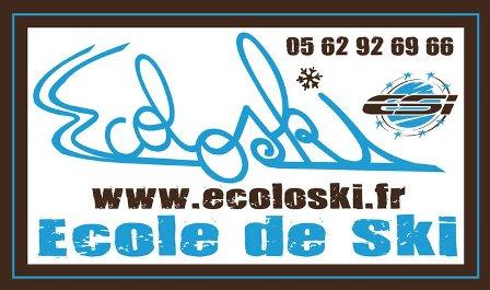 © Ecoloski