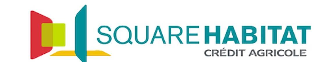 © Square Habitat