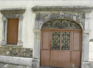 © Musée salies