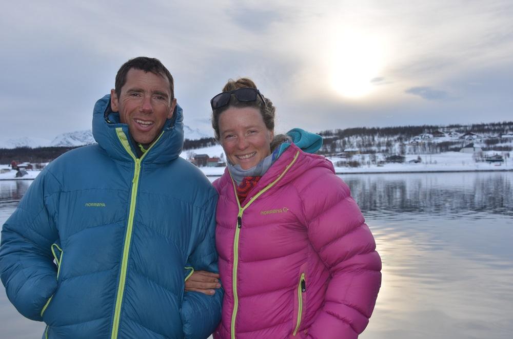Gardien  : Anne & Boris Debeaune