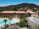Location Vacances SALELLES DU BOSC