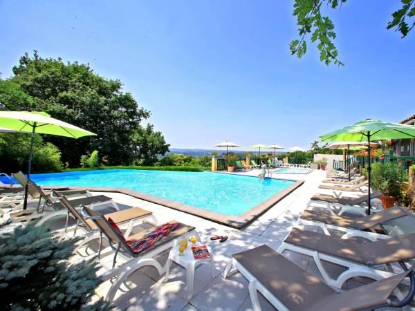 Location Vacances DOMME