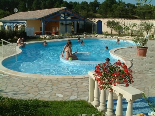 Location Vacances Saint Rémy sur Lidoire