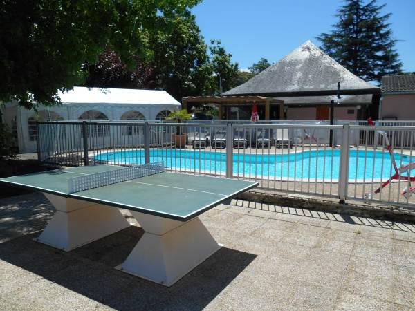 Location Vacances GURMENCON