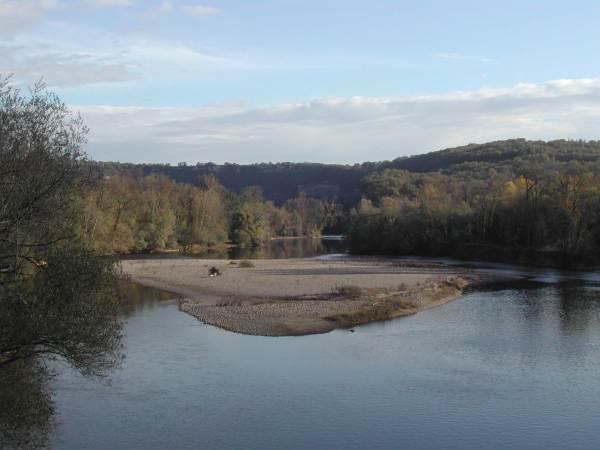 Les Chalets Mirandol Dordogne PRL