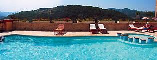 Location Vacances UCEL