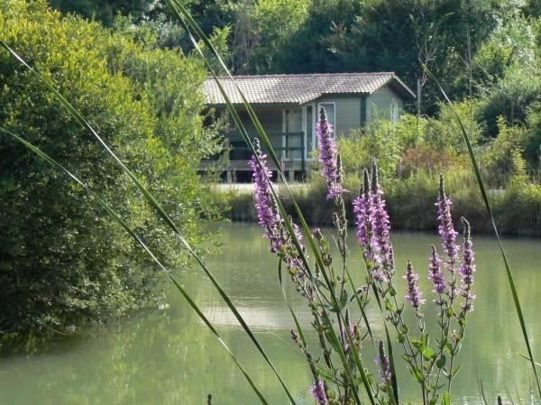 Location Vacances CHEF BOUTONNE