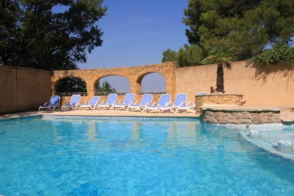 Location Vacances Sabran