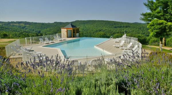 Location Vacances Montignac