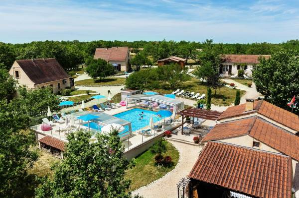 Location Vacances Orliaguet