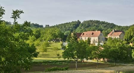Location Vacances VITRAC