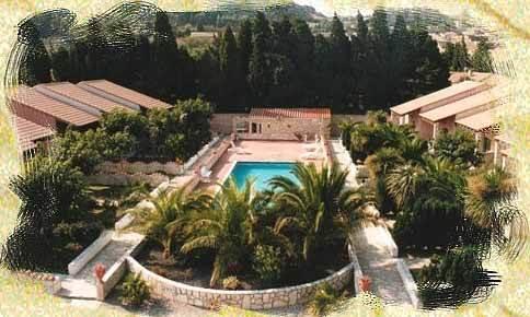 Location Vacances Roquefort des corbières