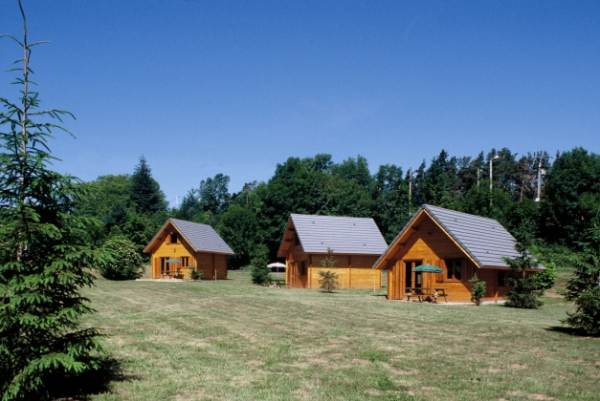 Location Vacances MUROL