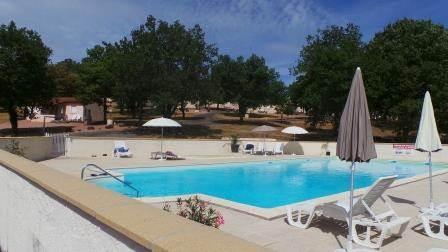 Location Vacances LENTILLAC DU CAUSSE