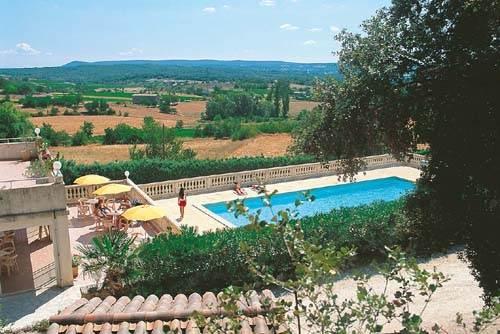 Location Vacances BESSAS