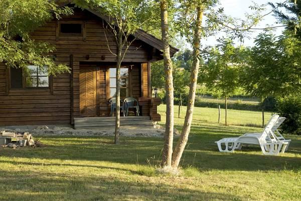 Location Vacances CONDOM